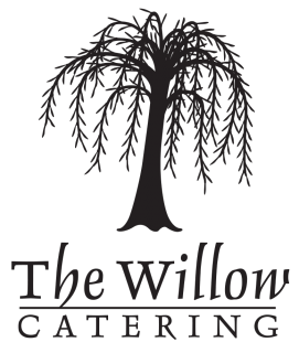The Willow Restaurant